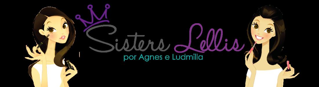 Sisters Lellis