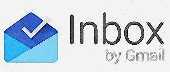 Cara Membatalkan Pengiriman Email di Gmail ( Undo send )