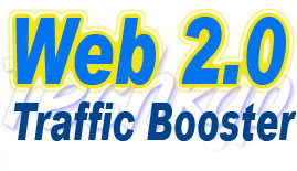 Web 2.0 Sites List For SEO