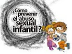 ¿Como prevenir el abuso sexual infantil?