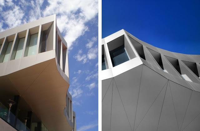 07-Stadium-Casablanca-by-Cerrejon-Magen-Arquitectos