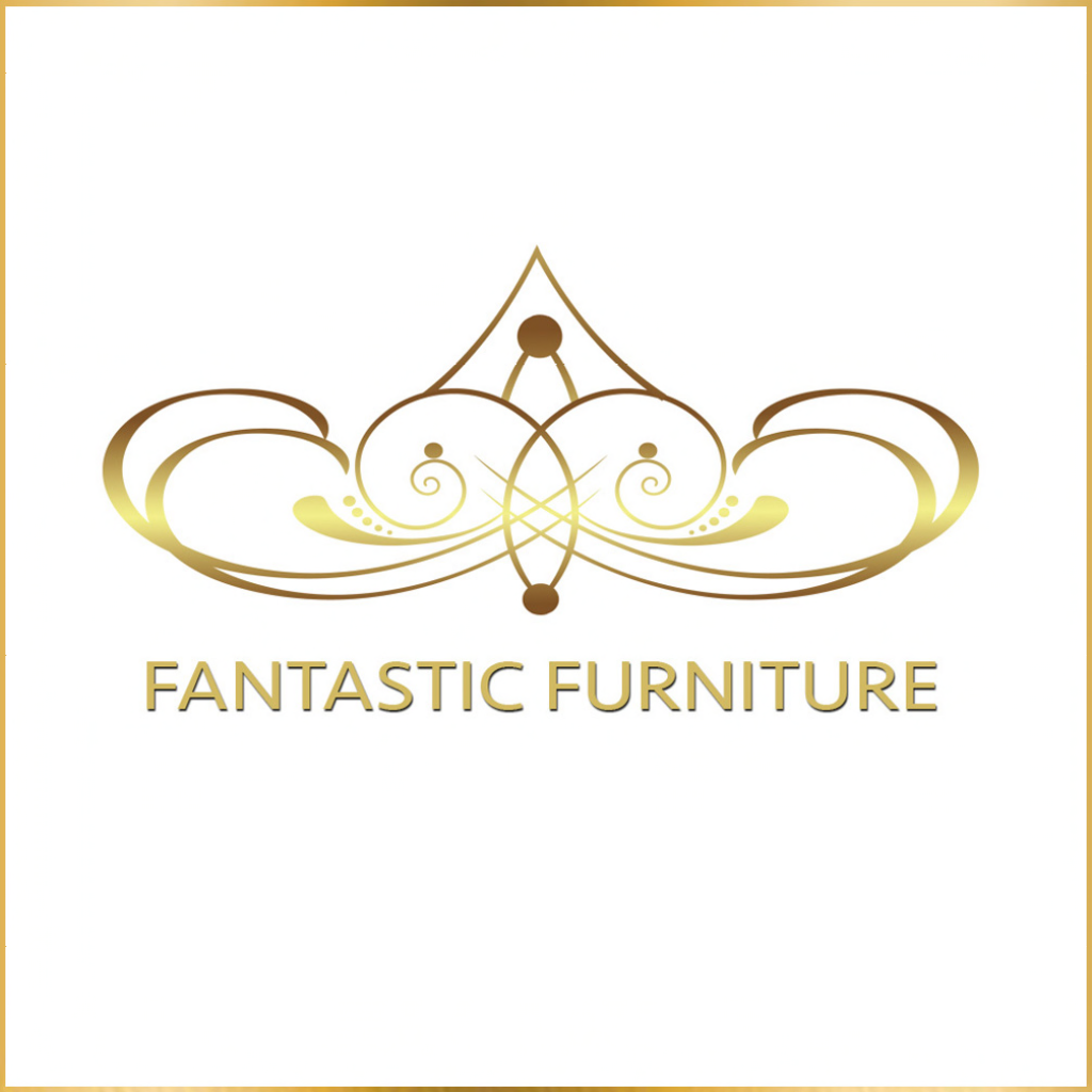 FANTASTIC FURNITURE