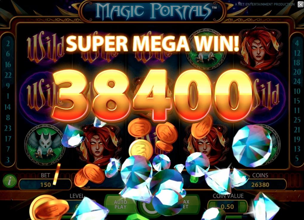 guadagnare soldi casino online