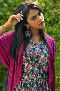 Amala Paul new trendy Picture shoot 011.jpg