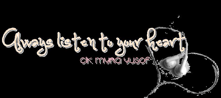 [mynayusof's]