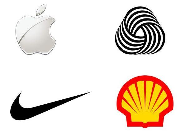 Diferencias entre isotipo, logotipo, imagotipo, isologo...