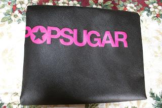 Popsugar Must Have April 2013