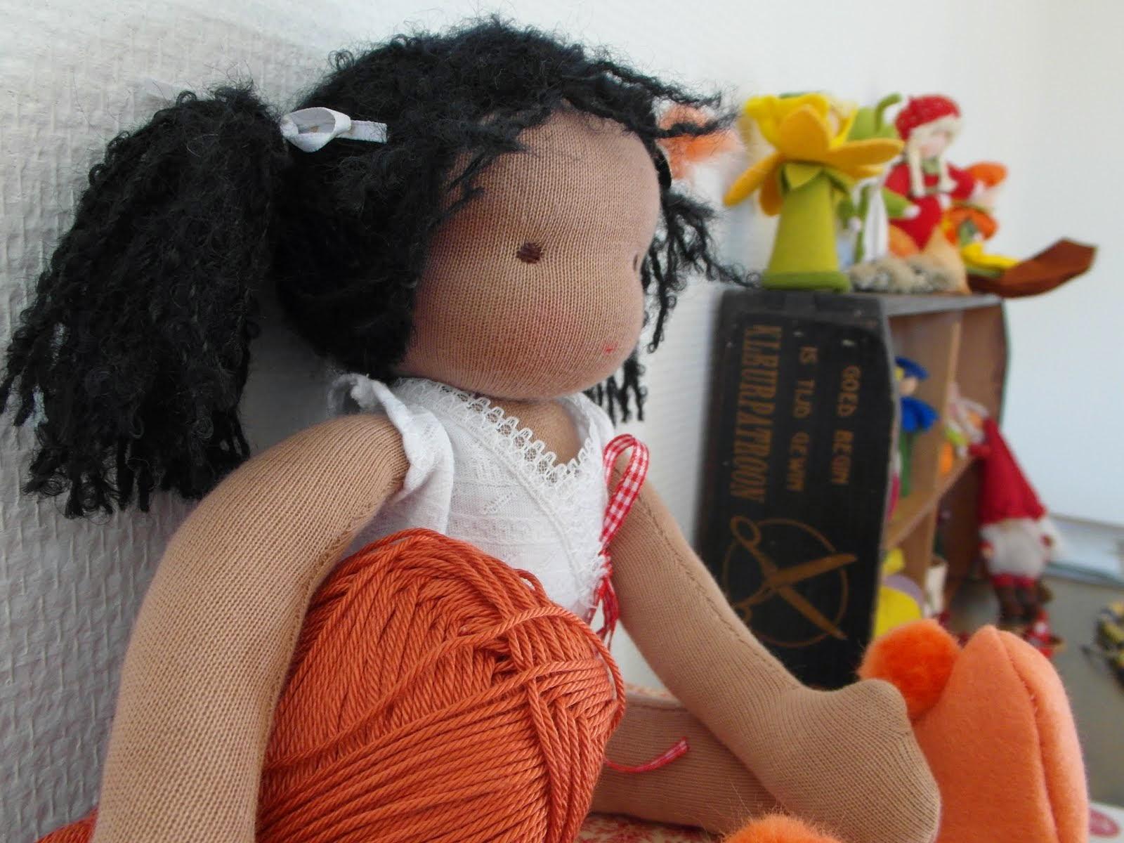 pop 30 cm/doll 11 inch