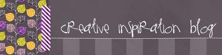 creativeinspirationblog