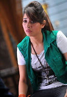 Tamanna, HD, Photo, Gallery, from, CMGR, Telugu, Movie