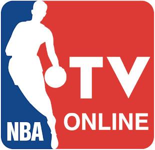 PARTIDOS NBA EN VIVO