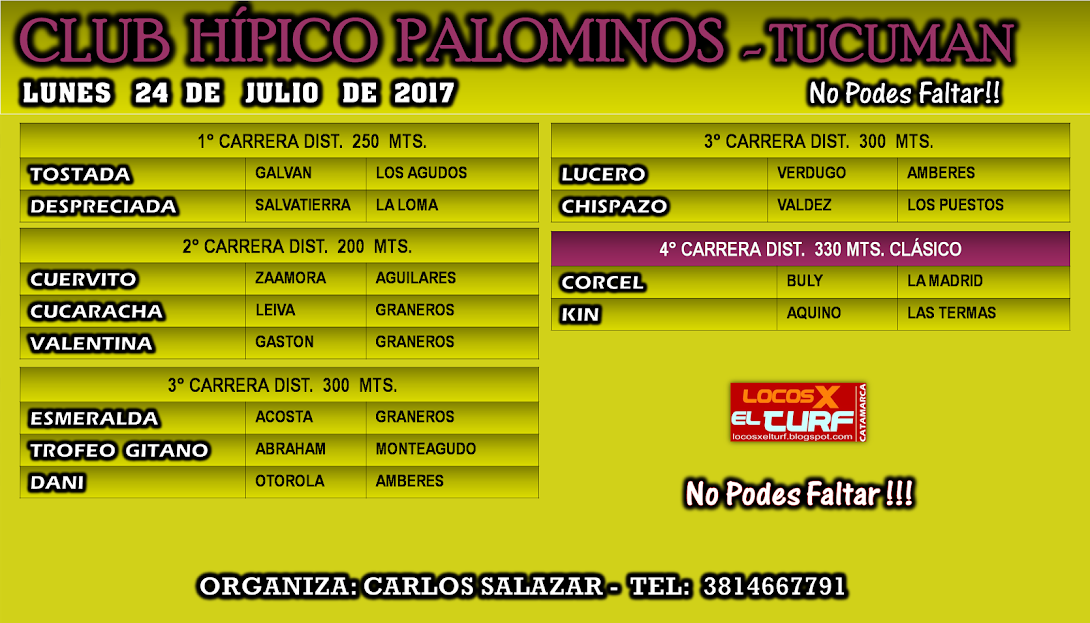 24-07-17-HIP. PALOMINOS-PROG.