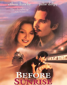 Before Sunrise 1977 Full English Movie Free Download 300mb Esubs