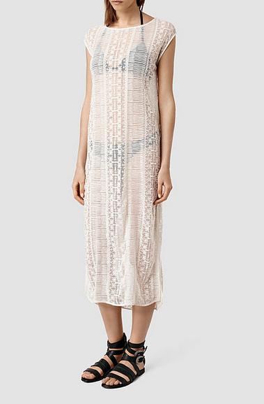 http://www.allsaints.com/women/dresses/allsaints-maren-long-dress/?colour=3798&category=14301
