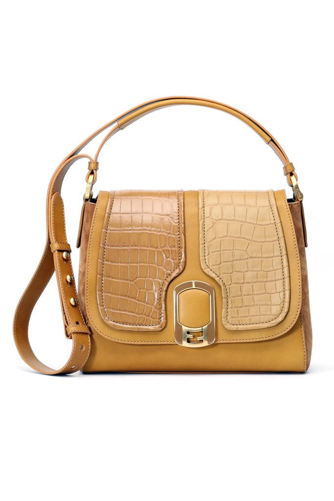 Fendi женские сумки