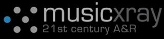 music consult