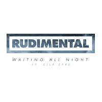 Rudimental feat Ella Eyre