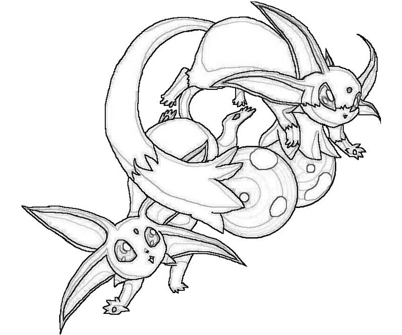 ruby-carbuncle-couple-coloring-pages