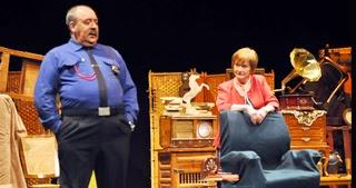 http://www.lavozdetalavera.com/noticia/38547/Talavera/El-Candil-pone-El-Precio-al-estreno-de-Los-Viernes-se-Aficionan-al-Teatro.html