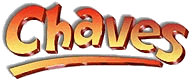 logo_chaves.png
