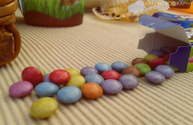 http://3.bp.blogspot.com/-LJVNihrQYEY/T_2oyB57QHI/AAAAAAAAAYo/6HsNgS9acg4/s640/2012-07-07%2B19.13.11.jpg