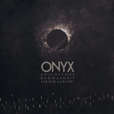 http://cryochamber.bandcamp.com/album/onyx