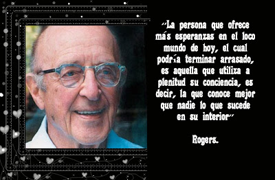 comparrison theories carl rogers and abraham maslow Difference between maslow and rogers  maslow vs rogers      knowing the difference between abraham maslow and carl rogers and their humanistic theory.