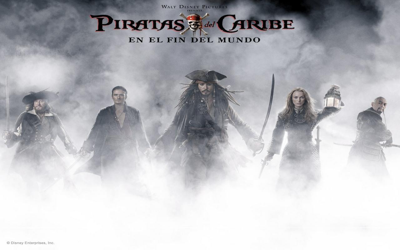 Pirates 2 xxx Pelicula completa - Poringa!