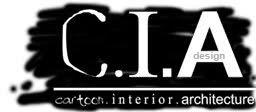 CIA-design