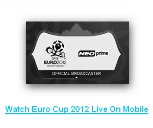 watch_Euro_Cup_Live_Mobile