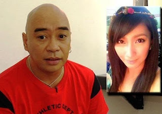 Wally Bayola - Yosh Rivera Scandal