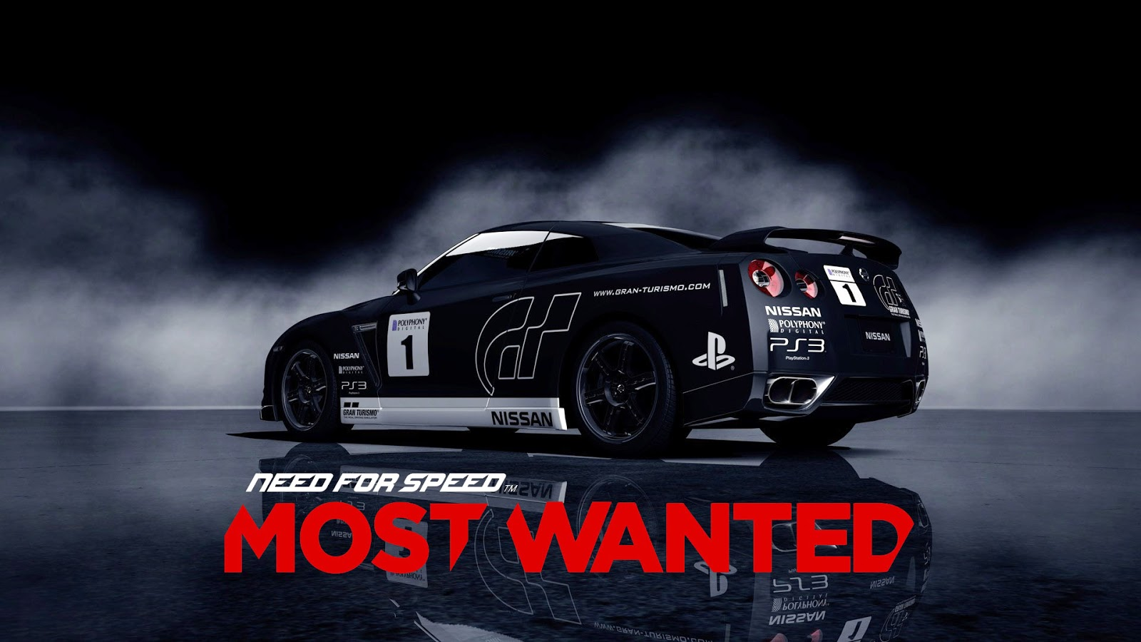 Need Speed Most Wanted 2012 مضغوطة,بوابة 2013 Need-for-Speed-Most-