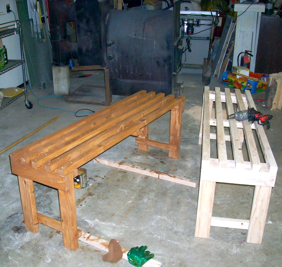 Woodworking store nashville tn woodwork bench 2x4 for Sitting table designs