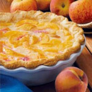 http://gardencountycooking.blogspot.com/2010/08/national-eat-peach-day.html
