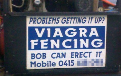 Try Viagra