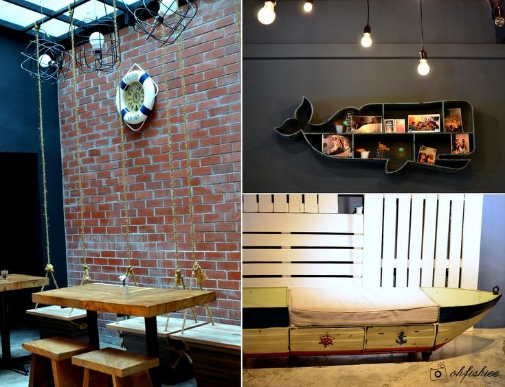 1Ahoy Cafe 04