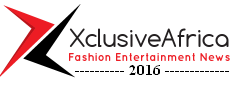 Xclusive Africa's Blog