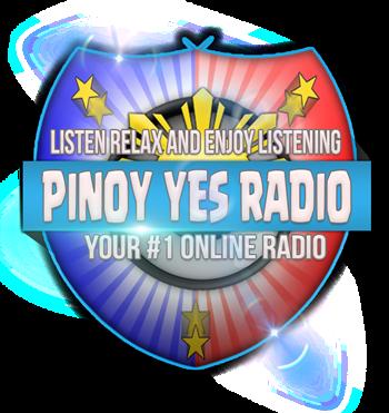 Pinoy Yes Radio