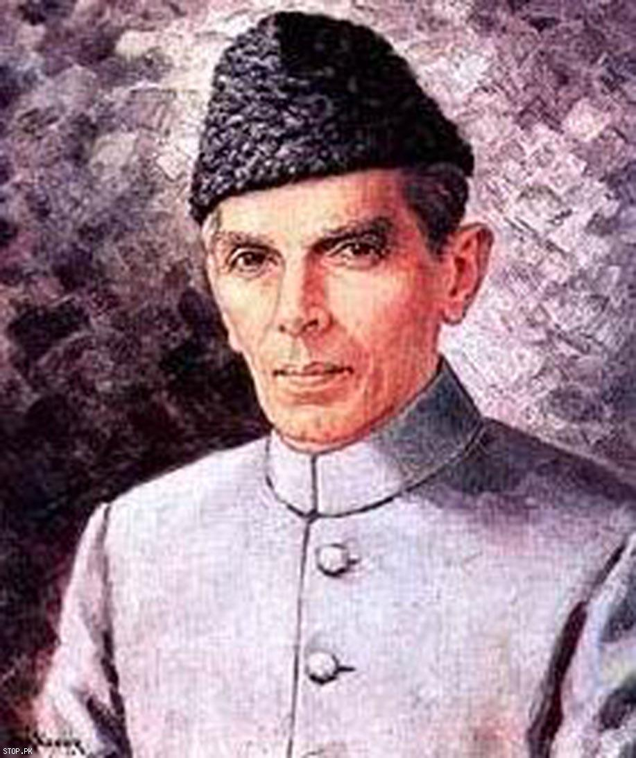 PAKISTAN TALK : Quaid-e-Azam ( Muhammad Ali Jinnah ) Quotes &amp; Sayings.quaid e azam 