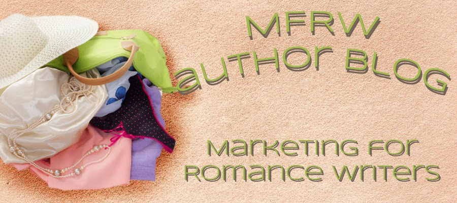 MFRW Authors