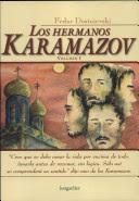 Re-Leyendo: Los Hermanos Karamazov