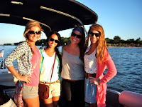 private cruise, booze cruise, party cruise, gulf shores, orange beach