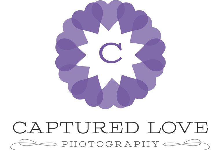 Captured Love Photography