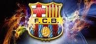 F.C. Barcelona Imperator