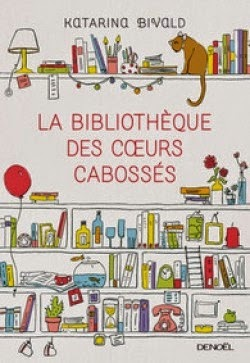 http://aujardinsuspendu.blogspot.fr/2015/01/la-bibliotheque-des-coeurs-cabosses-de.html