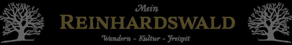 Mein Reinhardswald Blog