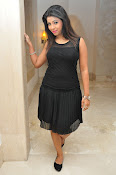 Geethanjali sizzling photos gallery-thumbnail-5