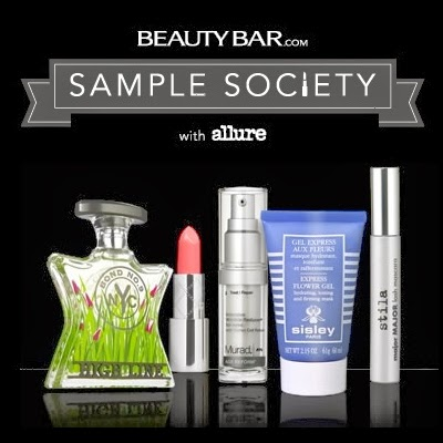 http://www.beautybar.com/SampleSociety/LandingPage.qs