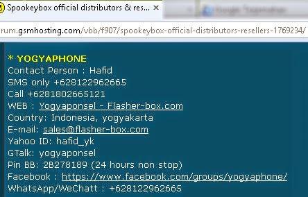 http://3.bp.blogspot.com/-LJkvOzRLr2Q/U0IHDNF1FDI/AAAAAAAAAg8/dTiLNB_F544/s1600/spookey+reseller.jpg