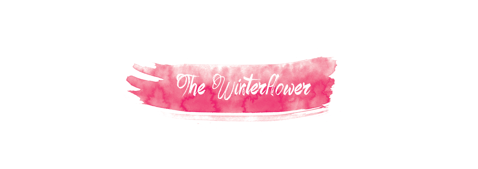 The Winter Flower